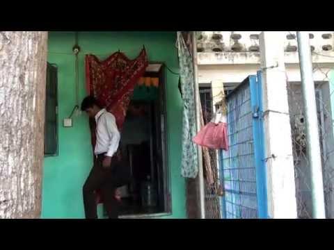 Tomorrow Ennaku College Da - A Tamil Short Film - Silent Sea Productions