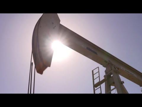 Oil supply cut: What's next for prices as glut dries up?