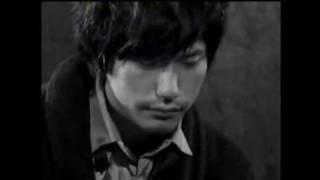 作 寺山修二 朗読 松山ケンイチ 「愛の天文学」 「あなたに」 「珊瑚」