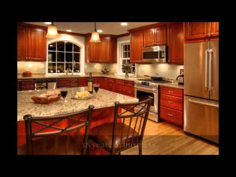 48 Best Kitchen Remodeling Contractors In Minneapolis MN Smith New Remodeling Contractors Minneapolis