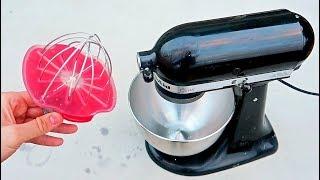 5 KitchenAid Gadgets put the test