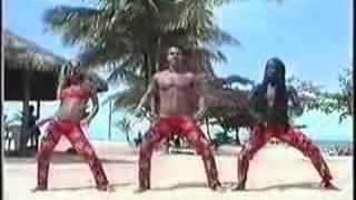 Fissura - Axe Bahia
