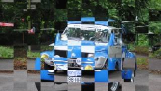 MONTEE HISTORIQUE DE BOURMONT 2011