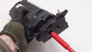 Refill HP Laserjet PRO M402 MFP M426 CF226 Toner cartridge