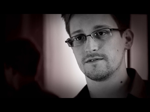 Download Youtube: United States Secrets | Award Winning Frontline Documentary | Snowden Leaks | The Program | 1 of 2