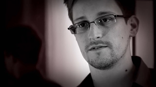 United States Secrets | Award Winning Frontline Documentary | Snowden Leaks | The Program | 1 of 2