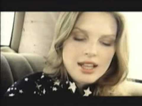 Miranda Lee Richards - Long Goodbye [Official Music Video]