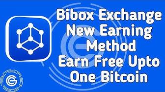libera bitcoin dadi