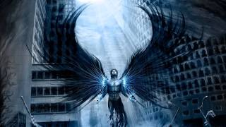 Immediate Music - Night Of The Avenging Angels (Epic Choral Orchestral)