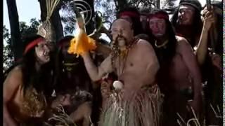 Маски Шоу  Маски на Необитаемом Острове все серии