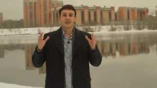 Инвестирование в недвижимость. Основное видео.(Меня зовут Денис Тетерин и я занимаюсь инвестированием в недвижимость. За два года своей инвесторской деят..., 2016-01-14T09:21:49.000Z)