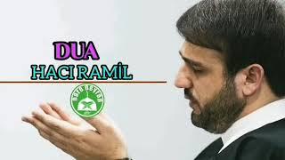 Hacı Ramil status 2020