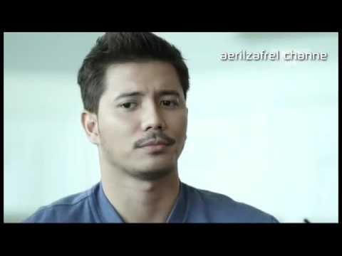 Download Suri Hati Mr Pilot Episod 15