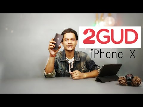 iphone-x-from-2gud-|-amazon-renewed-|-only-45000/-