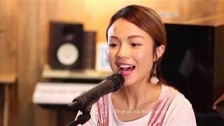 李麗珊 Lisa Lee -《Love Paradise》Cover MV