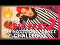 2017 *PART 2* TRY NOT TO SING/DANCE CHALLENGE