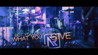 Download Lagu No Resolve - What You Wanted (Official Lyric Video) mp3