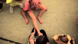 XV Międzynarodowy Festiwal Baletowy | Lądek-Zdrój | Day 5