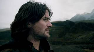 Beowulf Serial promo video Trailer Return to the Shield Lands