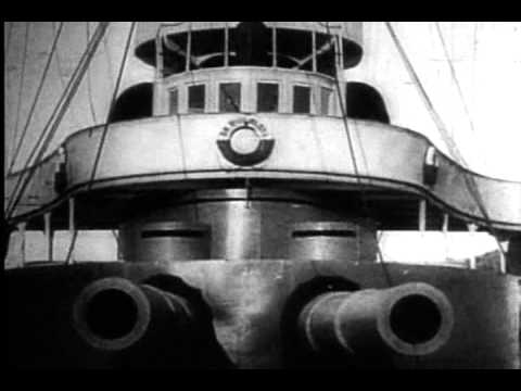 battleship potemkin montage My introduction to the battleship potemkin was in film school as an undergrad, learning about director sergei eisenstein and his association with the kuleshov school.