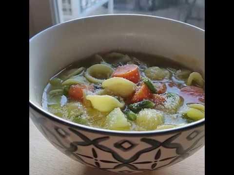 la-minestrone,-une-soupe-de-légumes-qui-va-réchauffer-votre-hiver-!