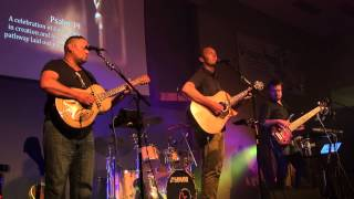 Sons of Korah - Psalm 19 (Live)
