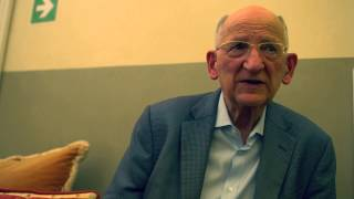 SPECIALE OTTO KERNBERG 2013 Violence, fundamentalism and severe personality disorders