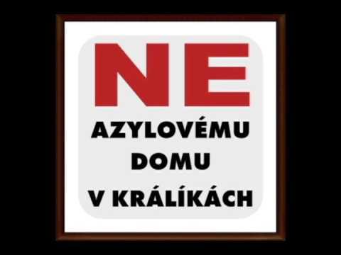 Jan Nový článek z novin a reakce na starostku Králík