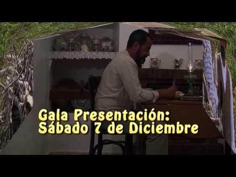 Trailers El Agricultor