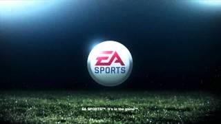 FIFA 13: Intro Screen [PC]