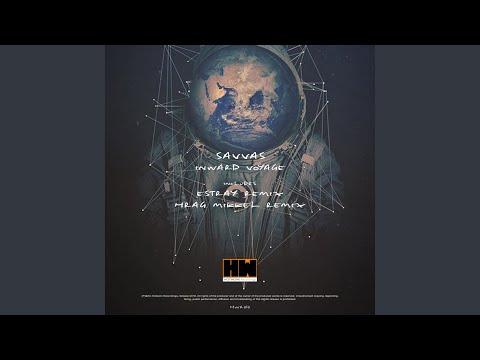 Inward Voyage (Hrag Mikkel Remix)