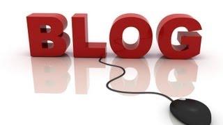 الحلقة650 : كيفية نشر مدونات بلوجر على جوجل بطريقة سليمة