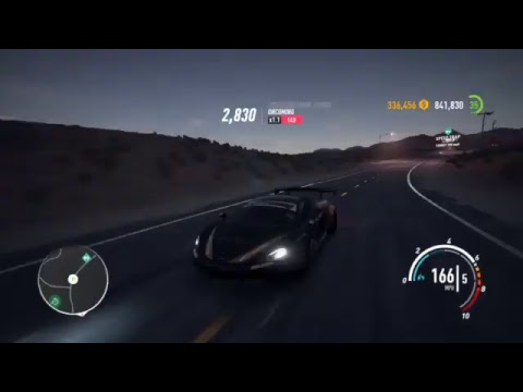 Need for Speed Pay Back Buying Cars