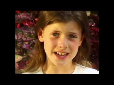 Cedarmont Kids- Sunday School Songs (1996)