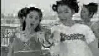 Sunny Side Brunch /ブラン娘