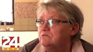 Ruža Rambousek (56) traži supruga Damira: 'Kći je plakala jer se ne sjeća tatina lica…'