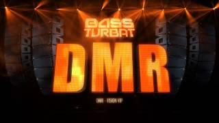 DMR - Vision VIP