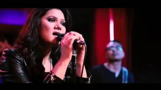 RINA DAVID (LATEST SONG) - MUKHTI DILAYE