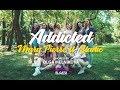 Marq Pierre ft. Stadic - Addicted (Prod by Stadic) | Dancehall I Olga Melnikova