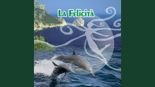 Provided to YouTube by Believe SAS La felicità, pt. 3 · Ecosound · Ecosound Musica per la felicità ℗ Ecosound Released on: 2012-03-17 Auto-generated by ...
