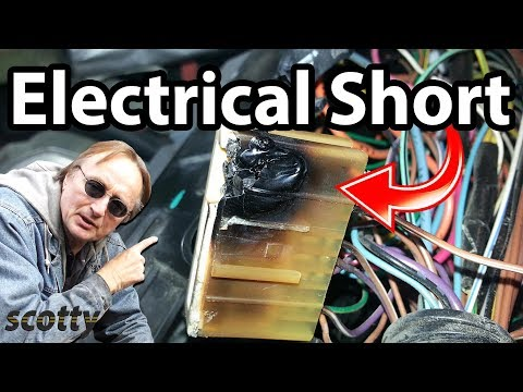 how-to-find-a-electrical-short-in-your-car-(fast)