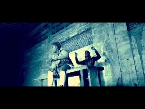 Eno ft Mic Flammez The Best Official Video