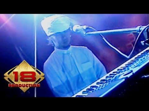 Dewa 19 - Lagu Cinta (Live Konser Surabaya 6 November 2005)