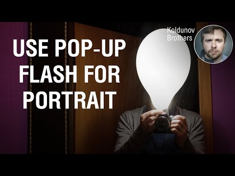 Instead of paying for a diffuser The Koldunov brothers suggest carrying a white balloon with you. Whenever you need a diffuser blow up the balloon and ...  sc 1 st  MakeUseOf & 7 Best Tried-and-Tested DIY Camera Hacks azcodes.com