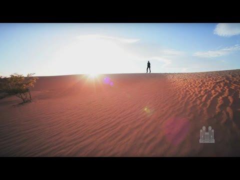 Come, Let Us Anew - Mormon Tabernacle Choir