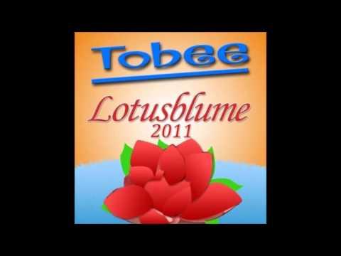 Клип Tobee - Lotusblume