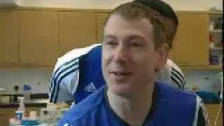 Chelsea Fc Training Ground Funny Moments