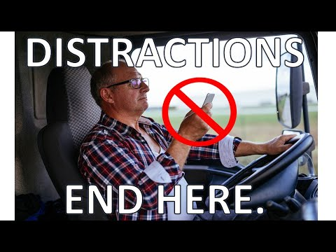 """distracted-driving-ends-here""-safety-video-for-cdl-and-non-cdl-drivers."