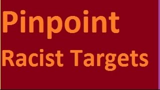 Neely Fuller Don't Riot, Uprise & Target Racists