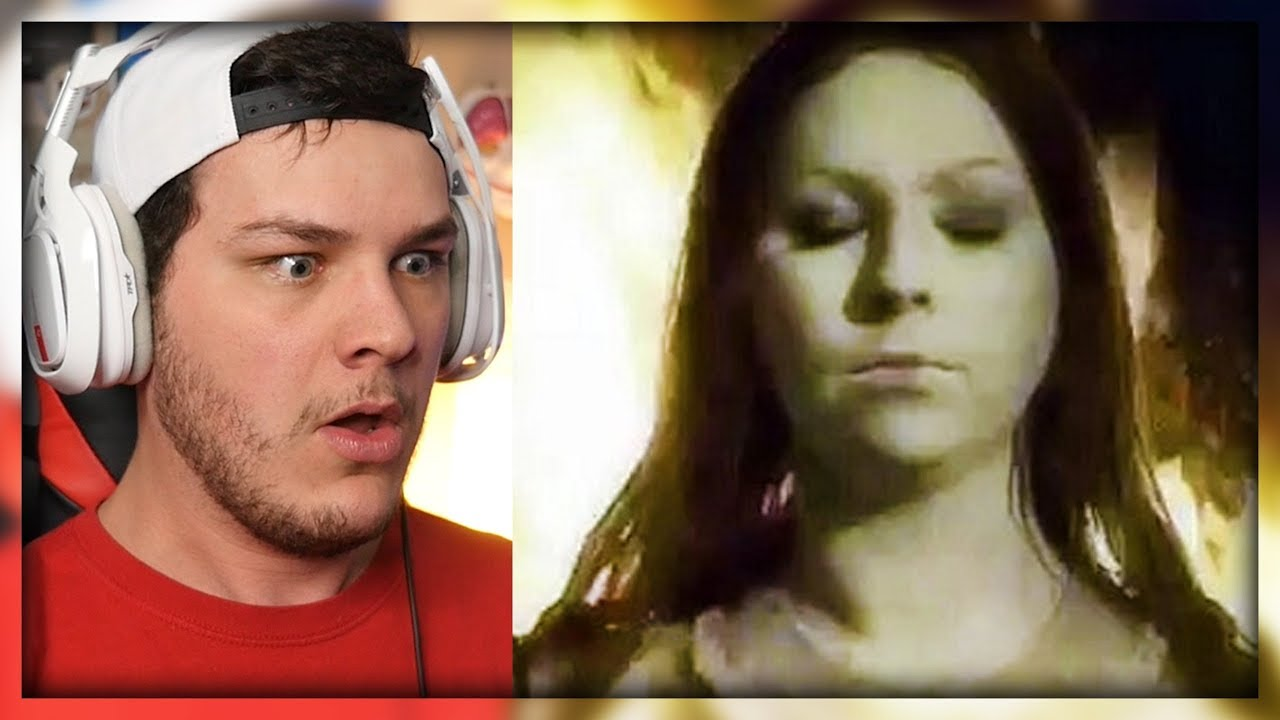 10 Creepiest Youtube Videos By Mr Nightmare Reaction Youtube His birthday, what he did before fame, his family life, fun trivia facts, popularity rankings, and more. 10 creepiest youtube videos by mr nightmare reaction